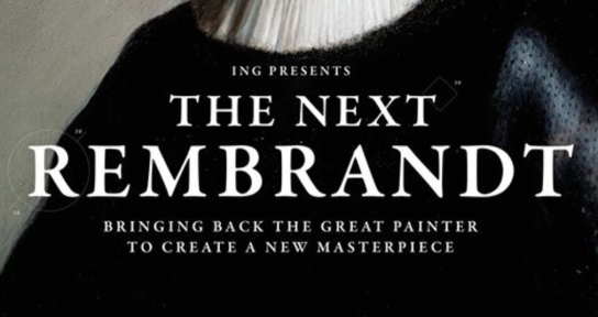 Next Rembrandt.png